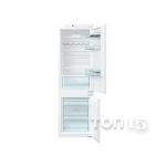 Холодильники GORENJE NRKI4181E3