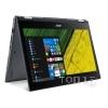 Ноутбуки ACER SPIN 5 SP513-52N-55NV (NX.GR7ET.001)