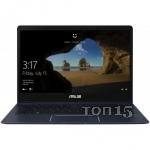 Ноутбуки ASUS ZENBOOK 13 UX331U (UX331UN-EG002T)