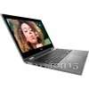 Ноутбуки DELL INSPIRON 13 5379 (MR7RT) (I7-8550U / 16GB RAM / 512GB SSD / INTEL HD GRAPHICS 620 / FHD TOUCH / WIN10)