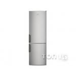 Холодильники ELECTROLUX ENF2440AOX