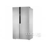 Холодильники LG GC-B247JMUV