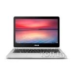 Ноутбуки ASUS C302CA-DH75-G