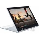 Ноутбуки GOOGLE PIXELBOOK GA00122-US