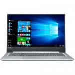 Ноутбуки LENOVO V720-14 (80Y10006US)