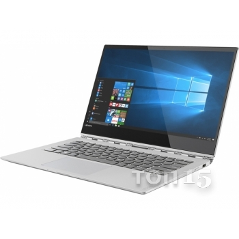Ноутбуки LENOVO YOGA 920-13IKB (80Y70064US)