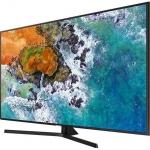 Телевизоры SAMSUNG UE55NU7402