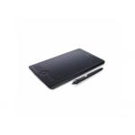 Графические планшеты WACOM INTUOS PRO PAPER EDITION CREATIVE PEN TABLET MEDIUM (PTH-660P)