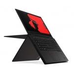 Ноутбуки LENOVO THINKPAD X1 YOGA 3RD (20LD0015US)