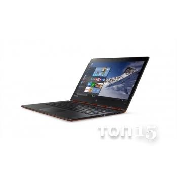 Ноутбуки LENOVO YOGA 900-13ISK2 (80UE002QUS) (УЦЕНКА)