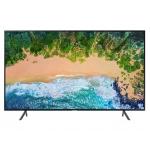 Телевизоры SAMSUNG UE55NU7172
