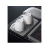 Кофемашины SIEMENS TI303203RW