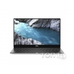 Ноутбуки DELL XPS 13 (9370) (X3716S3NIW-63S)