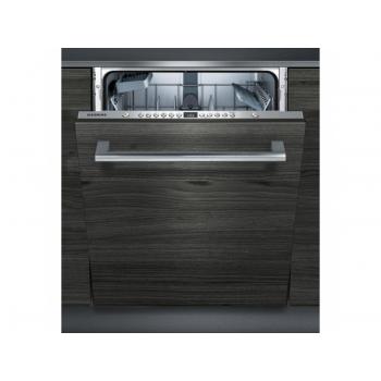Посудомоечные машины SIEMENS SN636X00IE