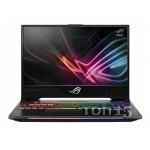 Ноутбуки ASUS ROG STRIX HERO II GL504GM-DS74