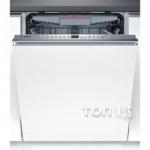 Посудомоечные машины BOSCH SMV46KX08