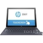 Планшеты HP ENVY X2 DETACHABLE 12-E091MS (3SR51UA)