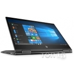 Ноутбуки HP ENVY X360M CONVERTIBLE 13M-AG0001DX (4AC53UA)