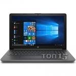 Ноутбуки HP LAPTOP 15-DA0078NR (3VN31UA)