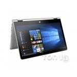 Ноутбуки HP PAVILION X360 CONVERTIBLE 14-BA175NR (3VN43UA) (ПОВРЕЖДЕННЫЙ КОРПУС)