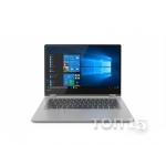 Ноутбуки LENOVO IDEAPAD FLEX 6 14IKB (81EM000HUS)