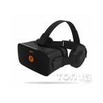 Шлемы VR PIMAX 4K VR