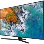 Телевизоры SAMSUNG UE50NU7402