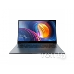 Ноутбуки XIAOMI MI NOTEBOOK PRO 15.6 INTELCORE i7 16/256GB