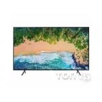 Телевизоры SAMSUNG UE43NU7192