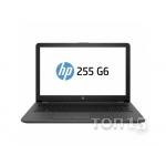 Ноутбуки HP 250 G6 (2HG26ES)