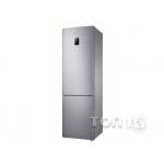 Холодильники SAMSUNG RB37J5225SS