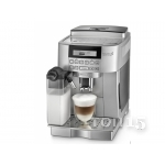 Кофеварки DELONGHI ECAM22.360.S