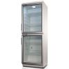 Холодильники SNAIGE CD350-1004-00SNW0
