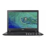 Ноутбуки ACER ASPIRE 3 A315-53-55Y1 (NX.H37AA.003)