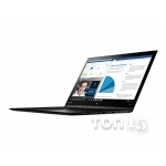 Ноутбуки LENOVO THINKPAD X1 YOGA (20JD000TUS)