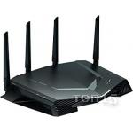 WiFi маршрутизаторы NETGEAR XR500-100NAS