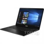 Ноутбуки ASUS ZENBOOK UX550VE (UX550VE-DB71T)