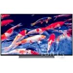 Телевизоры TOSHIBA 43U6763DG