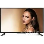 Телевизоры VINGA L32HD21B