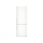 Холодильники LIEBHERR CN5715