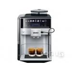 Кофемашины SIEMENS TE653311RW