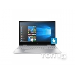 Ноутбуки HP ENVY 17-U273CL (2EW63UA)
