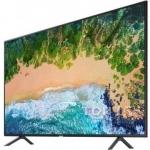 Телевизоры SAMSUNG UE40NU7192