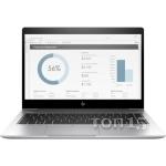 Ноутбуки HP ELITEBOOK 840 G5 (3RF12UT)