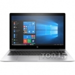 Ноутбуки HP ELITEBOOK 850 G5 (3RS07UT)