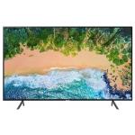 Телевизоры SAMSUNG UE43NU7122
