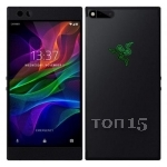 Смартфоны RAZER PHONE  LIMITED GOLD EDITION 8/64GB (RZ35-02150600-R3U1)