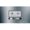 Холодильники BOSCH KGN39AI35