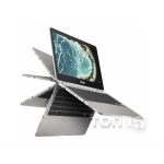 Ноутбуки ASUS CHROMEBOOK FLIP C302CA (C302CA-DH54)