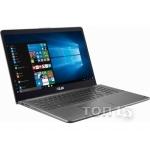 Ноутбуки ASUS Q525UA-BI7T9